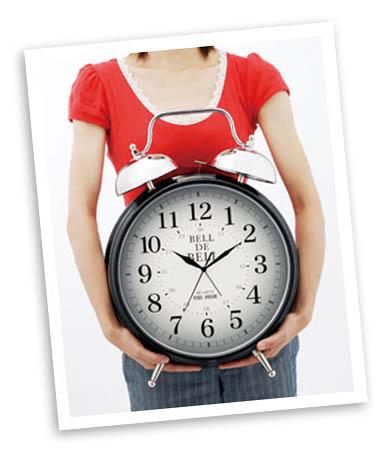 jumbo-alarm-clock-detail